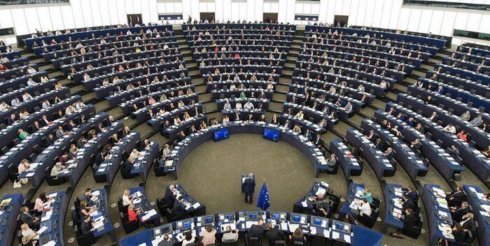 unioneuropea2345