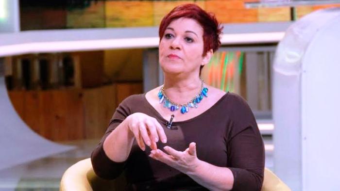 María-Alejandra-Díaz