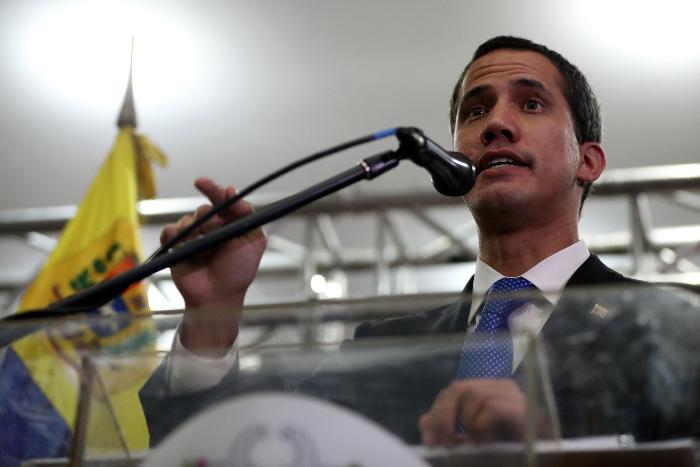 Juan-Guaidó-16MAY-EFE