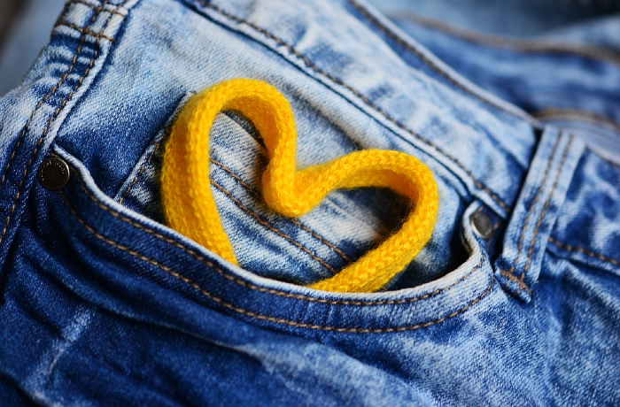 jeans-2324069_960_720