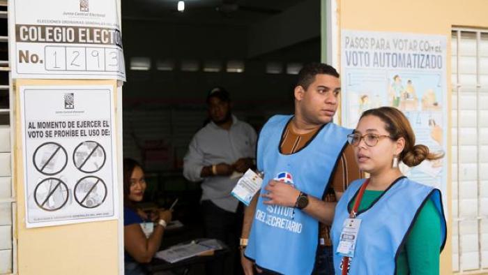 eleccionessuspendidasdominicana