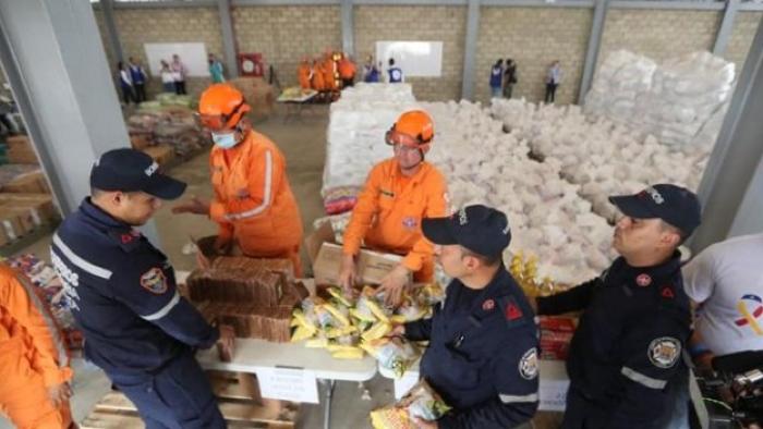 internacionales-brasil-abrira-centro-acopio-ayuda-humanitaria-venezuela-n358852-624x352-549901