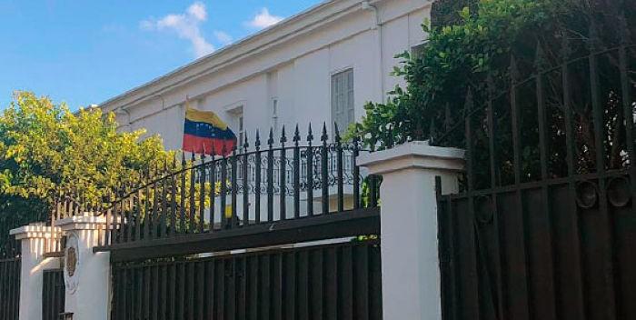 Embajada-de-Venezuela-en-Costa-Rica_opt-700x352