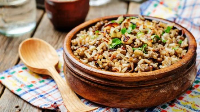 arroz-arabe-655x368