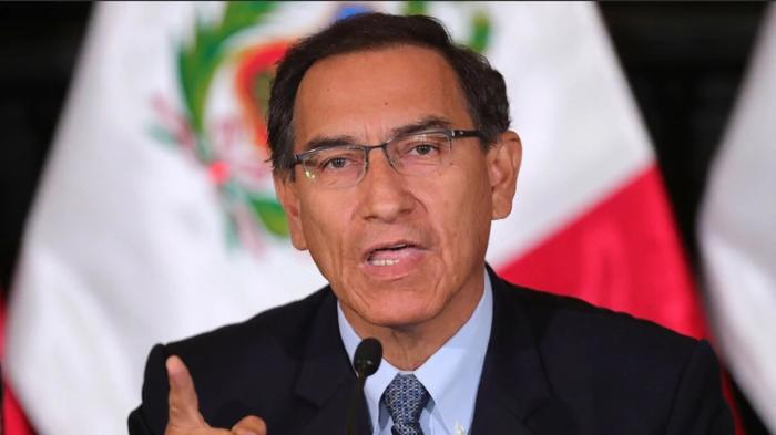Martin-Vizcarra-Peru-1-2