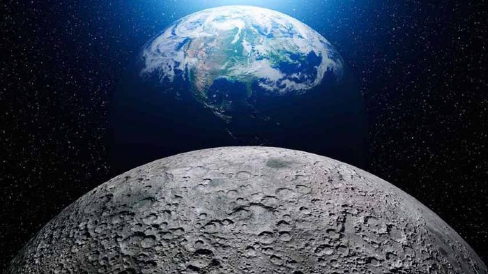 la-tierra-la-luna-4