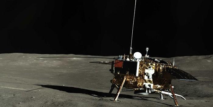 sonda-lunar-china-700x352