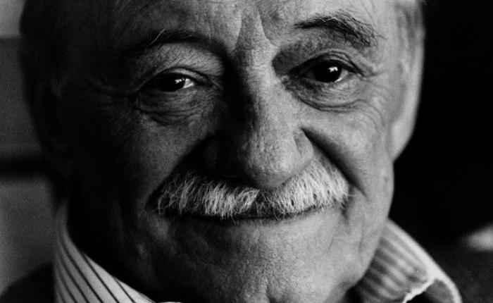 Primicias 24 Mario Benedetti La Gente Que Me Gusta Poema