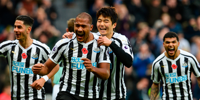 salomon-rondon-celebrando-gol-newcastle-2