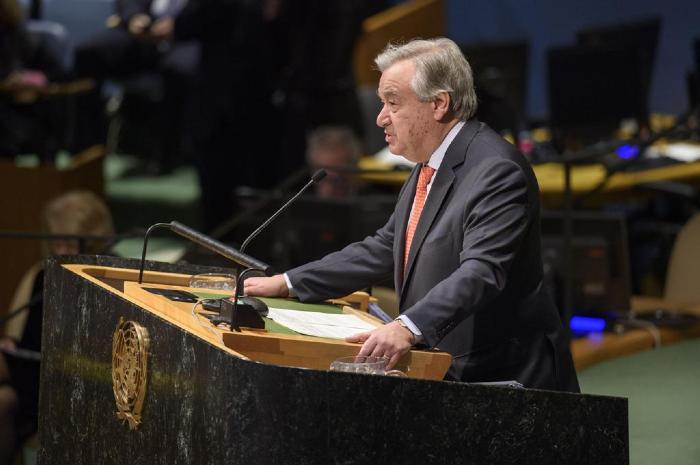 Antonio-Guterres.-Foto-EFE