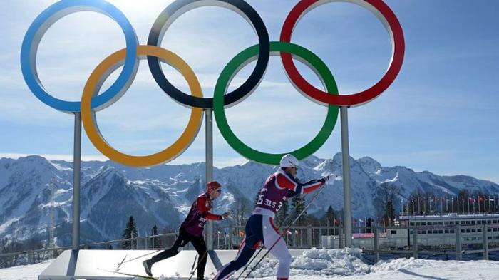 OlimpiadasInverno