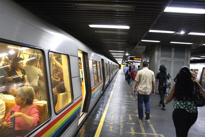 metro-de-caracas-avn