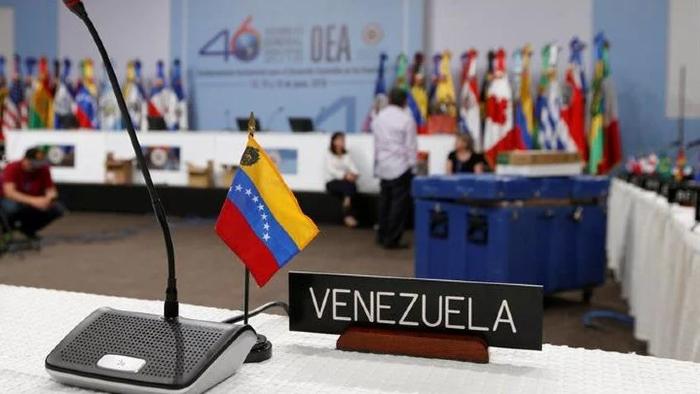 venezuela_oea (1)
