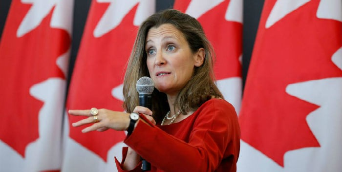 Chrystia-Freeland-700X400-700x352
