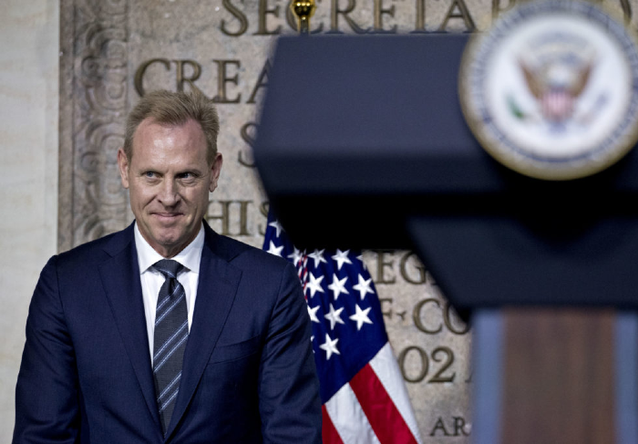 Patrick-Shanahan_GettyImages-1052823848-1024x683