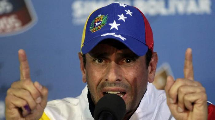 capriles-hambre-afp_0