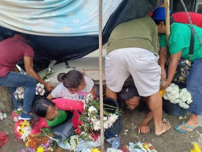 sismo_filipinas2