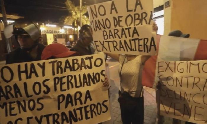 indignacion-nacional-por-xenofobia-contra-venezolanos-en-peru