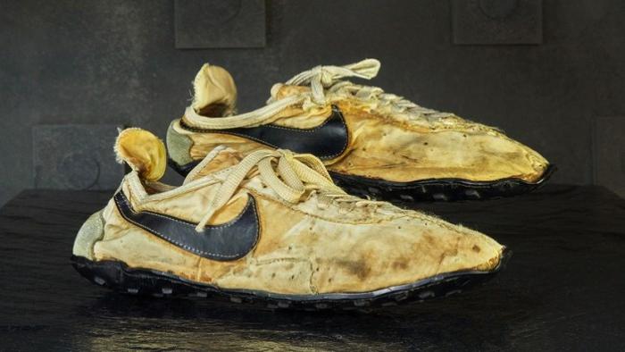 Calzado Anuncios En com Nike Mil Zapatillas Nike 0I6qR