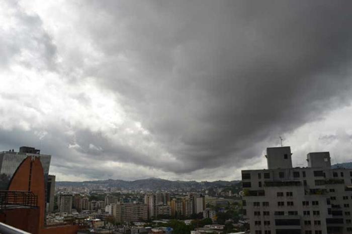 clima-nublado-y-precipitaciones-1