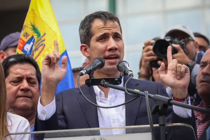 Juan-Guaidó-4Marzo-EFE