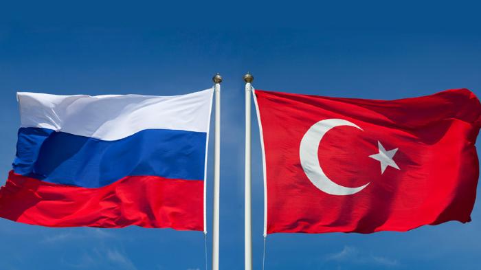 banderas-rusia-turquia-940x506