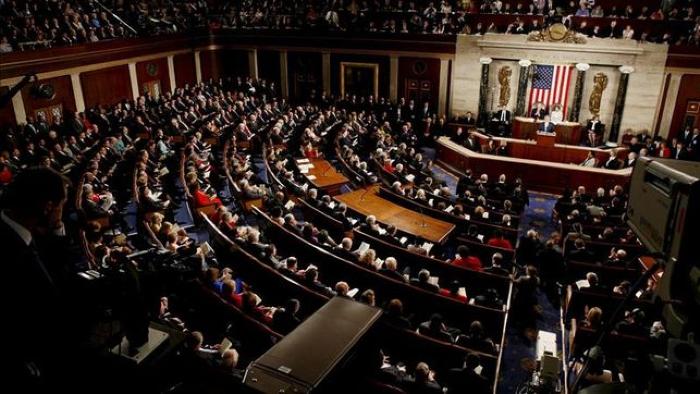 senado EE.UU1